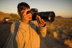 Addiel (michael spear hawkins) Tags: rural outside outdoors texas tx sony adapter westtexas bigbendnationalpark a7 bigbend deset chisosmountains mirrorless sonya7 canonfd24mmf14 canonfd24mml