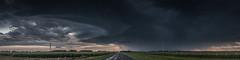 2016-05-27_vihar_1 (vond.one) Tags: road panorama storm clouds lumix panasonic vihar t felhk fz200
