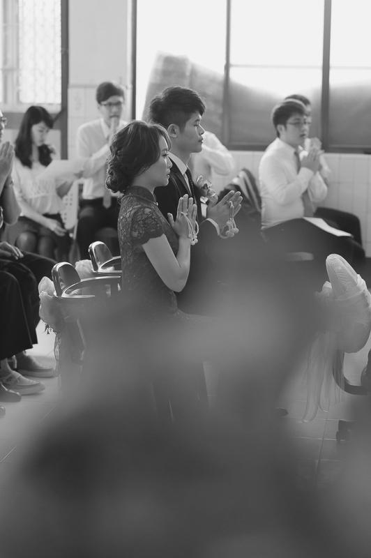 27033673162_ba8dbfce61_o- 婚攝小寶,婚攝,婚禮攝影, 婚禮紀錄,寶寶寫真, 孕婦寫真,海外婚紗婚禮攝影, 自助婚紗, 婚紗攝影, 婚攝推薦, 婚紗攝影推薦, 孕婦寫真, 孕婦寫真推薦, 台北孕婦寫真, 宜蘭孕婦寫真, 台中孕婦寫真, 高雄孕婦寫真,台北自助婚紗, 宜蘭自助婚紗, 台中自助婚紗, 高雄自助, 海外自助婚紗, 台北婚攝, 孕婦寫真, 孕婦照, 台中婚禮紀錄, 婚攝小寶,婚攝,婚禮攝影, 婚禮紀錄,寶寶寫真, 孕婦寫真,海外婚紗婚禮攝影, 自助婚紗, 婚紗攝影, 婚攝推薦, 婚紗攝影推薦, 孕婦寫真, 孕婦寫真推薦, 台北孕婦寫真, 宜蘭孕婦寫真, 台中孕婦寫真, 高雄孕婦寫真,台北自助婚紗, 宜蘭自助婚紗, 台中自助婚紗, 高雄自助, 海外自助婚紗, 台北婚攝, 孕婦寫真, 孕婦照, 台中婚禮紀錄, 婚攝小寶,婚攝,婚禮攝影, 婚禮紀錄,寶寶寫真, 孕婦寫真,海外婚紗婚禮攝影, 自助婚紗, 婚紗攝影, 婚攝推薦, 婚紗攝影推薦, 孕婦寫真, 孕婦寫真推薦, 台北孕婦寫真, 宜蘭孕婦寫真, 台中孕婦寫真, 高雄孕婦寫真,台北自助婚紗, 宜蘭自助婚紗, 台中自助婚紗, 高雄自助, 海外自助婚紗, 台北婚攝, 孕婦寫真, 孕婦照, 台中婚禮紀錄,, 海外婚禮攝影, 海島婚禮, 峇里島婚攝, 寒舍艾美婚攝, 東方文華婚攝, 君悅酒店婚攝,  萬豪酒店婚攝, 君品酒店婚攝, 翡麗詩莊園婚攝, 翰品婚攝, 顏氏牧場婚攝, 晶華酒店婚攝, 林酒店婚攝, 君品婚攝, 君悅婚攝, 翡麗詩婚禮攝影, 翡麗詩婚禮攝影, 文華東方婚攝