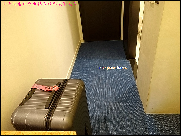 明洞Stay B hotel (34).JPG