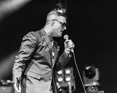 Me First And The Gimme Gimmes @ Groezrock 2016 (greslephotography) Tags: show music festival photography concert live gig cover concertphotography mefirstandthegimmegimmes chrisshiflett meerhout groezrock jaybentley daveraun joeycape spikeslawson tasteittv greslephotography gr2016
