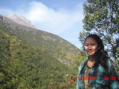 "Pengembaraan Sakuntala ank 26 Merbabu & Merapi 2014 • <a style=""font-size:0.8em;"" href=""http://www.flickr.com/photos/24767572@N00/27163239905/"" target=""_blank"">View on Flickr</a>"