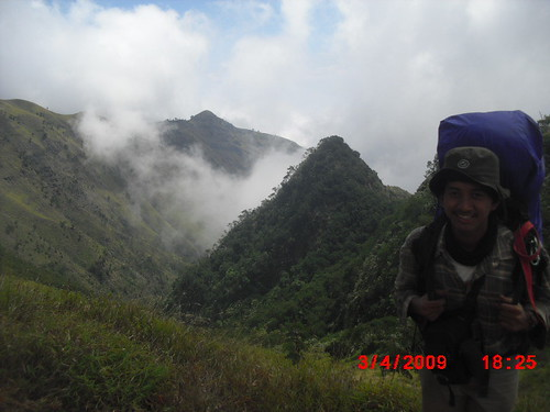 "Pengembaraan Sakuntala ank 26 Merbabu & Merapi 2014 • <a style=""font-size:0.8em;"" href=""http://www.flickr.com/photos/24767572@N00/27163244355/"" target=""_blank"">View on Flickr</a>"