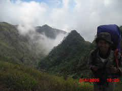 "Pengembaraan Sakuntala ank 26 Merbabu & Merapi 2014 • <a style=""font-size:0.8em;"" href=""http://www.flickr.com/photos/24767572@N00/27163244355/"" target=""_blank"">View on Flickr</a>"