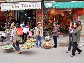 hanoi - vietnam 2010 7