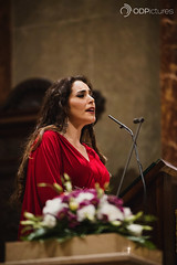 IMG_2165 (ODPictures Art Studio LTD - Hungary) Tags: music lebanon male saint choir canon eos concert budapest ephraim istvan 6d orientale lumen abeer bazilika 2016 efrem szent nehme odpictures orbandomonkoshu odpictureshu ferfikar