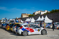 Ford Fiesta WRC - Franck LIONS / Jonathan PALLONE (nans_even) Tags: auto france cars ford mobile race fiesta jonathan rally delta voiture racing national wrc lions 24 cote chassis franck rallyes extrieur antibes rallye azur voitures pallone rallying dazur 2016 championnat vhicule px61axv