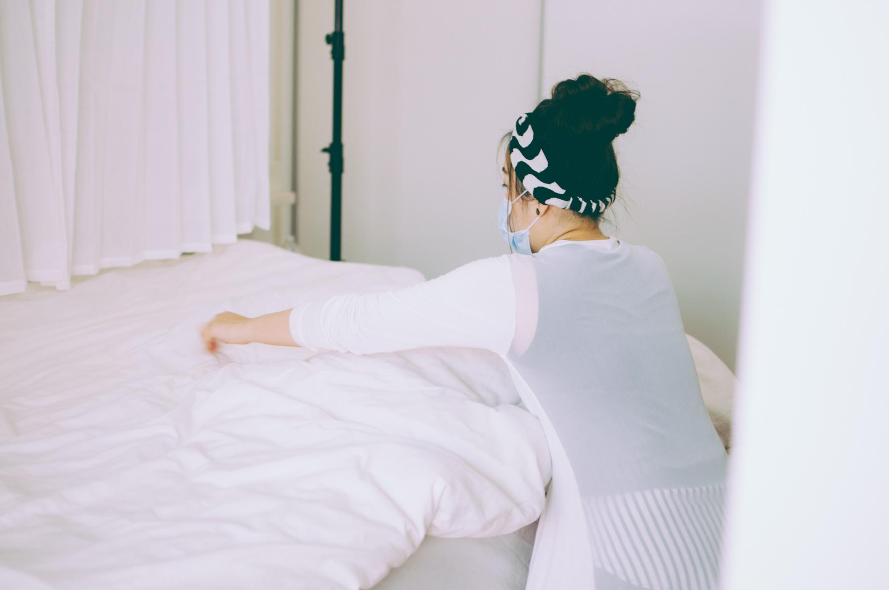 製造寶寶舒服睡覺的空間.jpg