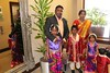 13427954_10153524114526993_34826534880302078_n (Kanagaratnam) Tags: june photos daughters celebration puberty 2016 eldest thuraisingam tharmendrans