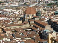P1160842 (a_ivanov2001) Tags: dome brunelleschi