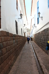IMG_7281 (University of Pennsylvania Alumni) Tags: peru machu picchu cuzco