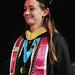 20160519_Graduation_1563