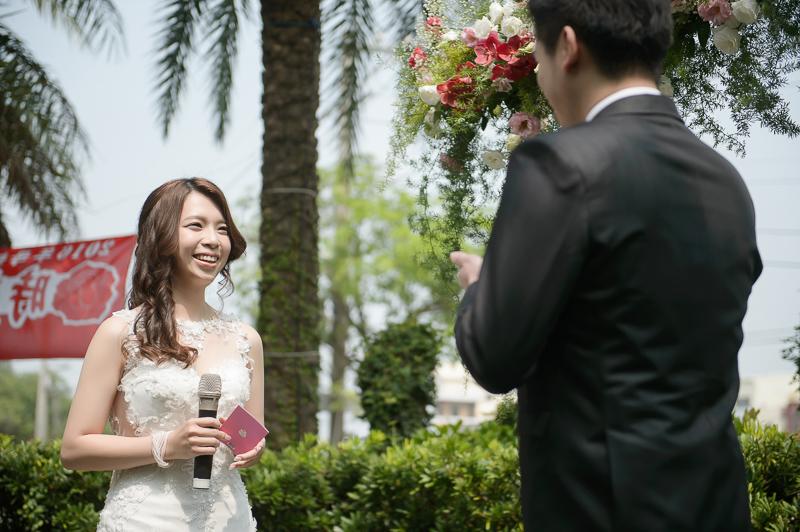 27213486840 98c5fb8beb o [台南婚攝]Z&X/葉陶楊坊戶外證婚