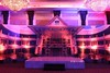 Queen's Birthday Party in Mumbai (UK in India) Tags: birthday de ian globe deepak theatre shakespeare queens adi dolly mumbai engineer dilip shobha mckellen britishcouncil queensbirthdayparty highcommissioner shubha parekh godrej farokh mudgal vengsarkar thakore britishdeptyhighcommissionmumbaiindia2011 kumariyer shakespearelives sirdominicasquith