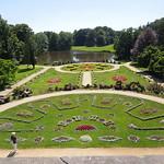 Schloss Wiesenburg thumbnail