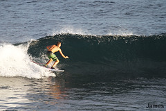 rc0001 (bali surfing camp) Tags: bali surfing uluwatu surfreport surfguiding 24062016