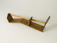 DSC_0621 () Tags: wood book design fly interior walnut bookshelf shelf massive brass woodworking woodshop joinery russiandesign wooddesign inderiordesign flymassive