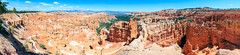 Sunset Point - Bryce Canyon National Park (mikerhicks) Tags: travel arizona panorama usa southwest nature landscape geotagged outdoors photography utah spring unitedstates desert hiking adventure event backpacking bryce brycecanyon sunsetpoint marblecanyon brycecanyonnationalpark onemile geo:country=unitedstates geo:state=utah camera:make=canon exif:make=canon tokinaatxprosd1116f28ifdx exif:lens=1116mm exif:aperture=10 geo:city=bryce exif:isospeed=100 exif:focallength=11mm canoneos7dmkii camera:model=canoneos7dmarkii exif:model=canoneos7dmarkii geo:lat=376225 geo:location=brycecanyon geo:lat=3762249667 geo:lat=3762249833 geo:lon=11216598000 geo:lon=11216601000 geo:lon=11216611166667