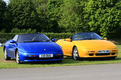 C10 DUS 1990 Lotus Elan M100 SE Turbo Series 1 & M679 UMU 1995 Lotus Elan M100 Series 2 (22/52) (Stu.G) Tags: project52 project 52 project522016 28may16 28thmay2016 28th may 2016 may2016 28thmay 28516 280516 28052016 canoneos40d canon eos 40d canonef70300mmf456isusm ef 70300mm f456 is usm england uk unitedkingdom united kingdom britain greatbritain clublotustrackdaycastlecombe club lotus trackday castle combe 28may15 may2015 castlecombe lotuscar clublotus lotuscastlecombe lotustrackday wiltshire elan lotuselan lotuselanm100 elanm100 c10 dus 1990 m100 se turbo series 1 c10dus1990lotuselanm100seturboseries1 c10dus 1990lotuselanm100seturboseries1 c10dus1990 lotuselanm100seturboseries1 s2 m679 umu m679umu 1995lotuselanm100series2 1995 2 1995elanm100 d europe eosdeurope