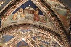Duomo di Orvieto_39