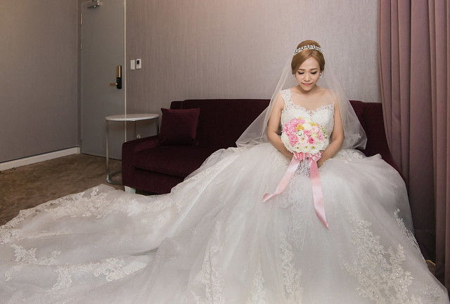 台北婚攝, 南港雅悅會館, 南港雅悅會館婚宴, 南港雅悅會館婚攝, 婚禮攝影, 婚攝, 婚攝守恆, 婚攝推薦-52