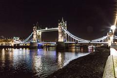 Tower Bridge from More London Riverside, Southwark, London (virt_) Tags: uk greatbritain trip travel winter england london travels unitedkingdom britain january gb trips 2016 londonuk londonunitedkingdom