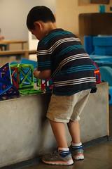 8216 Architected (mliu92) Tags: sanfrancisco museum son yerbabuena zeum calcifer childrenscreativity