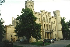 Rokosowo - Ministy of Finance Training Center (jrozwado) Tags: castle europe ministry poland polska finance zamek trainingcenter finanse ministerstwo rokosowo