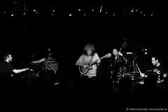 Pat Metheny (jazzfoto.at) Tags: wwwjazzfotoat wwwjazzitat jazzitsalzburg jazzitmusikclubsalzburg jazzitmusikclub jazzfoto jazzfotos jazzphoto jazzphotos markuslackinger jazzinsalzburg jazzclubsalzburg jazzkellersalzburg jazzclub jazzkeller jazzit2016 jazz jazzsalzburg jazzlive livejazz konzertfoto konzertfotos concertphoto concertphotos liveinconcert stagephoto salzburg salisburgo salzbourg salzburgo austria autriche blitzlos ohneblitz noflash withoutflash sonyalpha sonyalpha77ii alpha77ii sw dscrx100iii blackandwhite blackwhite noirblanc bianconero biancoenero blancoynegro