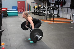 IMG_3281.JPG (CrossFit Long Beach) Tags: beach crossfit fitness long cflb signalhill california unitedstates