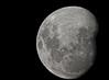 (Thiago Stone) Tags: brazil brasil janeiro portoalegre lua poa rs lentes riograndedosul 2012 montagem pucrs portoalegrers 201201 bairropartenon canoneosrebelt2i efs1855mmf3556isii avipirangapoa observatóriolunar