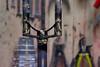 _MG_3449 (NorkaBizi) Tags: bicycle cargo frame lug framebuilding cargobike lugs