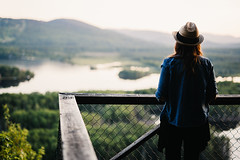 Points of View (Gabriela Tulian) Tags: tourism quebec lanaudire
