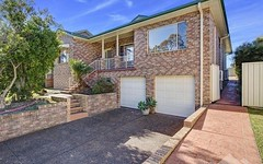 17 Bensley Close, Lake Haven NSW