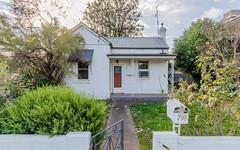 79 Crampton Street, Wagga Wagga NSW