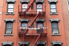 E9thSt (48) (ShellyS) Tags: nyc newyorkcity manhattan eastvillage buildings