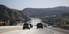 RAW_IMG_3431 (jeremy!) Tags: losangeles freeway i210 canon1740mm canoneosrebelt1i