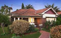 39 Waratah Street, Haberfield NSW