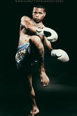 Kick Boxing Bcn (Christyan Martos) Tags: barcelona photography photographer boxing ufc kickboxing muaythai k1 boxeo figthers figther blackbullteam entrenaenbarcelona