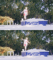 61 (Black Soshi) Tags: california summer usa cute beach beautiful losangeles nice korea skate why lovely capture tae musicvideo mv taetae taeng taeyeon taeyeonkim kimtaeyeon taengoo blacksoshi snsdtaeyeon kimtaeng kimtaengoo taeyeonie snsdkimtaeyeon whytaeyeon taeyeonwhy