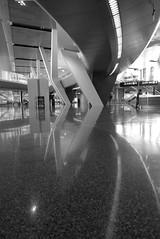 P1050112 (tyler.langenbrunner) Tags: airport international hamad