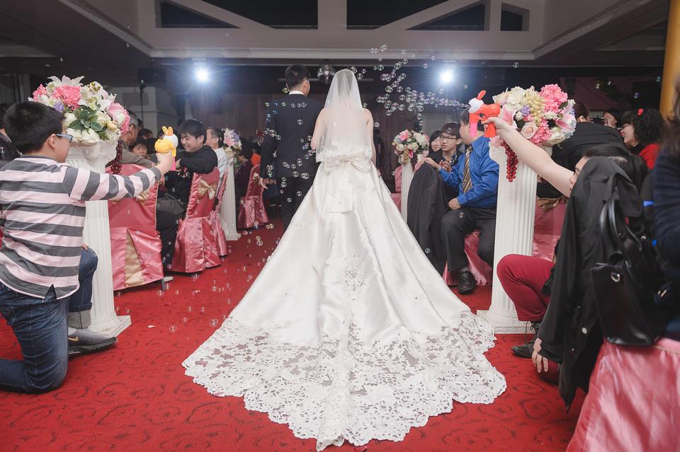 婚禮攝影-台南台灣大廚-0075