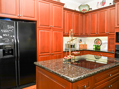 14 Kitchen pic 1 (jaredweggeland) Tags: architecture tampa photography design orlando realestate christina interior agent custom residential lakeland luxury interiordesign resale realtor broker realty custombuilt customhome realestateagent luxuryhomes customhomes southlakeland kwlakeland focusreatlygroup