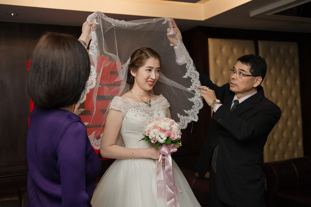 台北婚攝, 和璞飯店, 和璞飯店婚宴, 和璞飯店婚攝, 婚禮攝影, 婚攝, 婚攝守恆, 婚攝推薦-69