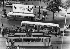 171 1 (brossel 8260) Tags: belgique tram liege stil
