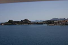 crociera-isole-greche-24052016-115.jpg (Pietro Alfano) Tags: famiglia crociera vacanze
