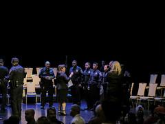 20160623-PublicSafetyGraduation-43 (clvpio) Tags: 2016 june ceremony de detention enforcement graduation lasvegas nevada officer orleans police publicsafety vegas