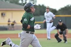 20160623_Hagerty-333 (lakelandlocal) Tags: baseball florida lakeland bueno minorleague flyingtigers floridastateleague henleyfield
