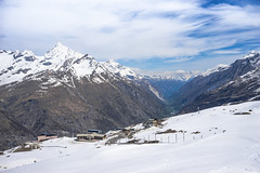 _DSC3816 (andrewlorenzlong) Tags: switzerland swiss gornergrat zermatt matterhorn