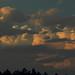 Wolkenhimmel (46)
